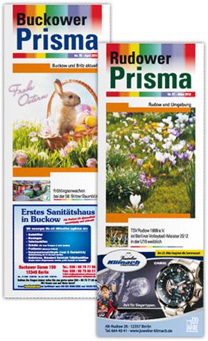 publikationen_prisma