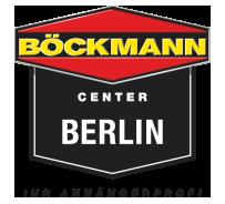 boeckmann logo